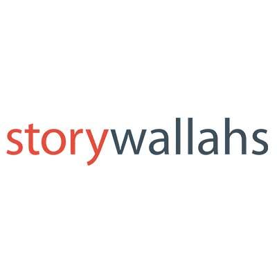 Storywallahs